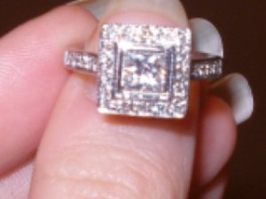 My beautiful Ring1236 resized.jpg