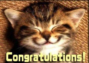 Congratulations!_0907.jpg