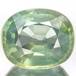 YG sapphire.jpg