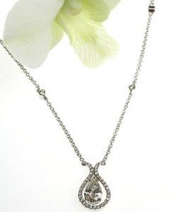 necklace_3456_1.jpg