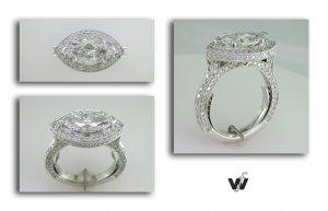 ring3205940.jpg