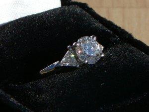 ring4127516.JPG