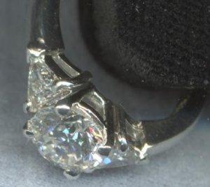 ring11503771521.jpg