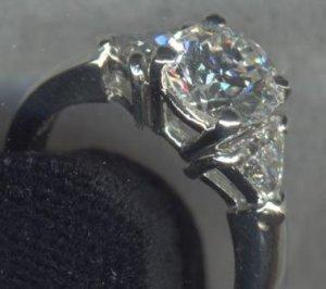 ring2344552323132.jpg
