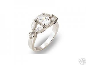 3.6ct cz global bargain hunters a.JPG