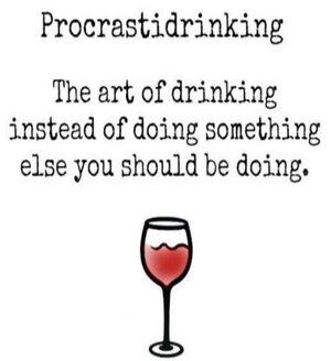 procrastadrinking.jpg