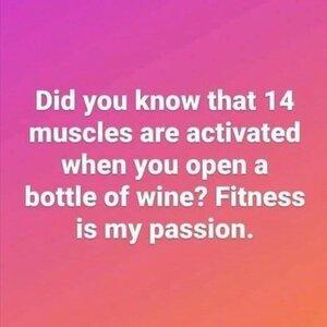 musclesactivatedopeningwine.jpg