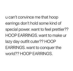 hoopearrings.jpg