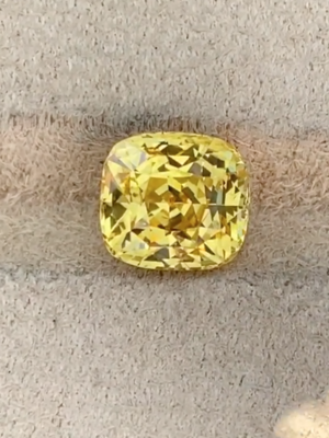 8dot12YellowSapphire3.png