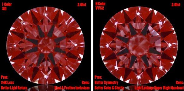 Diamond Compare.jpg