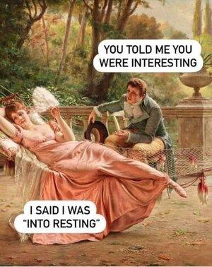 intoresting.jpg