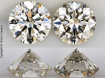 original-Diamonds-with-Yellow-and-Gray-Color-Undertones.jpg