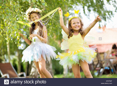 two-cute-young-girls-as-the-ballet-dancers-DF2TMF.jpg