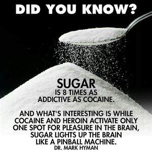 sugar.jpg
