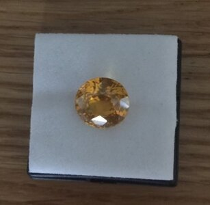 golden zircon1.jpg
