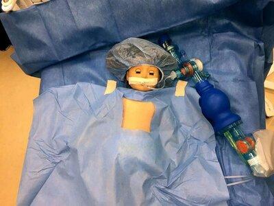 Doll surgery.jpg