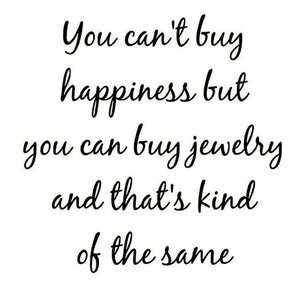 youcanbuyhappiness.jpg