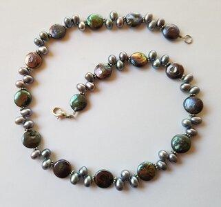 coin pearls.jpg