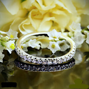 Vatche-Semi-Custom-Charis-Pave-Diamond-Wedding-Ring-in-Platinum-from-Whiteflash_60701_63733_g.jpg