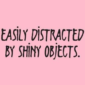 easilydistracted.jpg