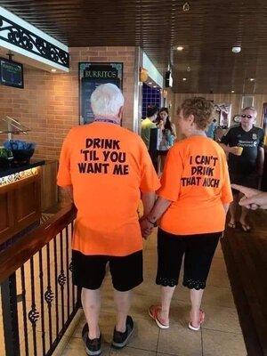 drinkinggame.jpg