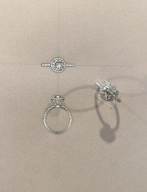 ring 4.jpeg