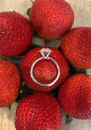 ring 3.jpeg