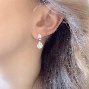 diamond-cluster-drop-earrings-1.jpg