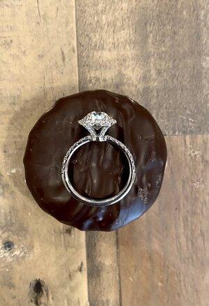 ring 5.jpeg