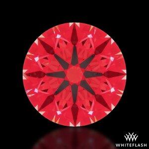hearts-and-arrows-round-diamond-ags-104111466023-idealscope-183699.jpg