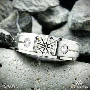 Simon-G-Mens-Wedding-Ring-in-Platinum-from-Whiteflash_46740_27523_g-60541.jpeg