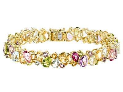 multi bracelet.jpg