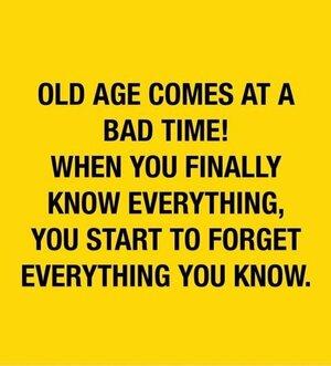oldage.jpg