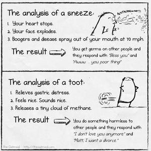 sneeze_vs_toot.png