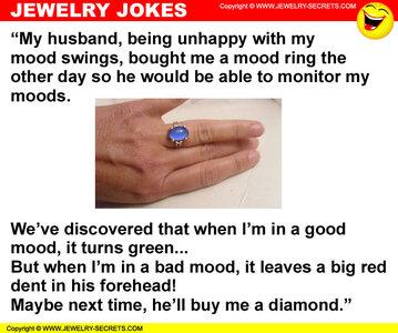 Jewelry-Jokes-Laughs-Humor-3.jpg