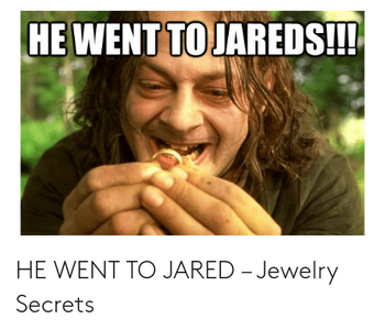 he-went-toiareds-he-went-to-jared-–-jewelry-secrets-52394673.png