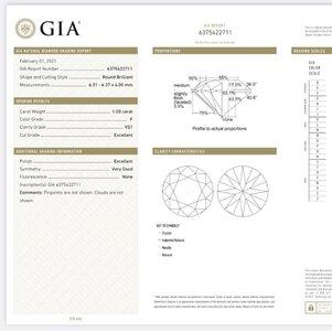 IMG-20210501-WA0016.jpg