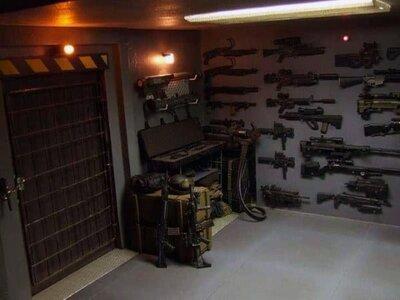 armory-gun-room-valut-cement-floors.jpg