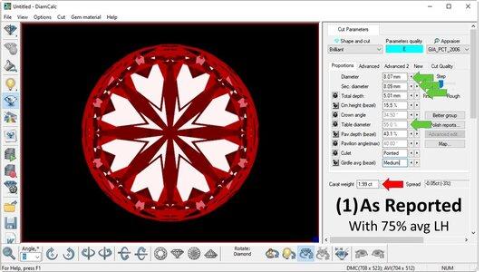 210506-avatar345-lower-halves-hearts-rounding-1.jpg