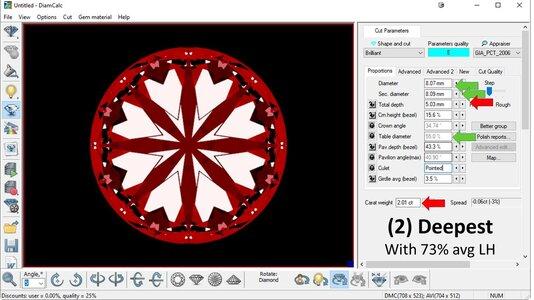 210506-avatar345-lower-halves-hearts-rounding-2.jpg