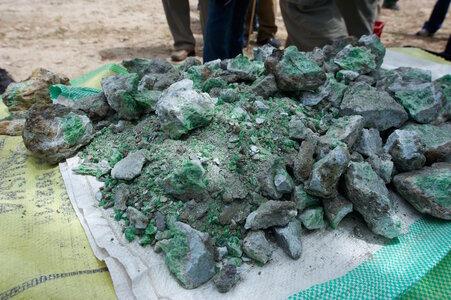 Tanzania2012_8R.jpg