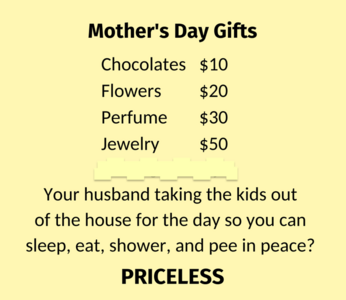 priceless.png