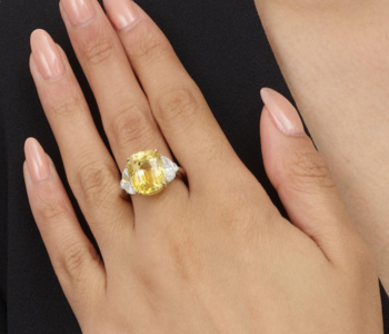 Yellow Sapphire Ring.PNG