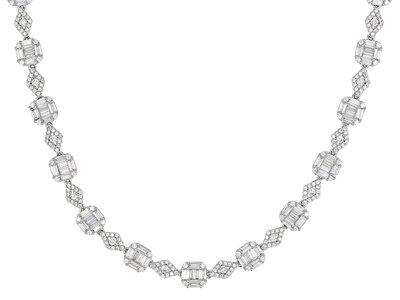 tennis necklace.jpg
