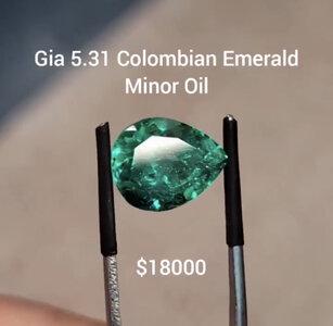 93A66B72-E678-4D95-99A9-60CB4AB01A8D.jpeg
