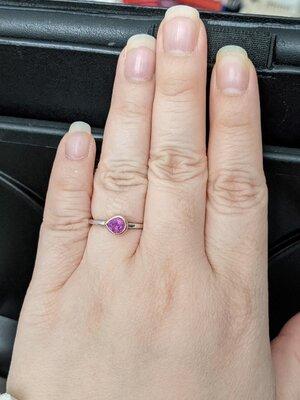Pink Sapphire Stacker.jpg