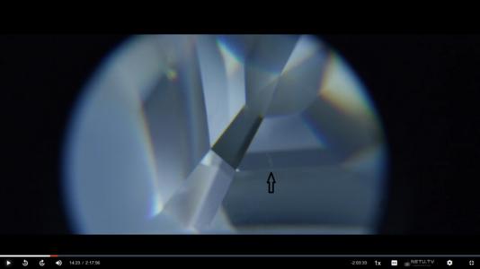 Screenshot (265).png