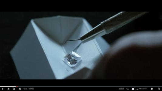 Screenshot (260).png