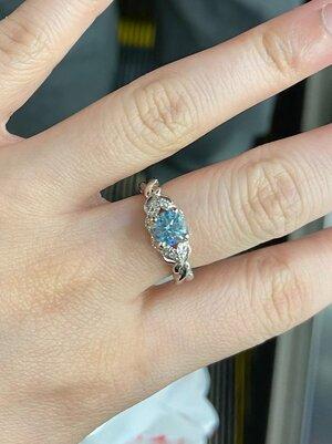 blue diamond.jpeg