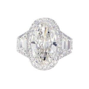 manfredi-jewels-gia-certified-4-34-ct-oval-diamond-platinum-engagement-ring_636.jpg